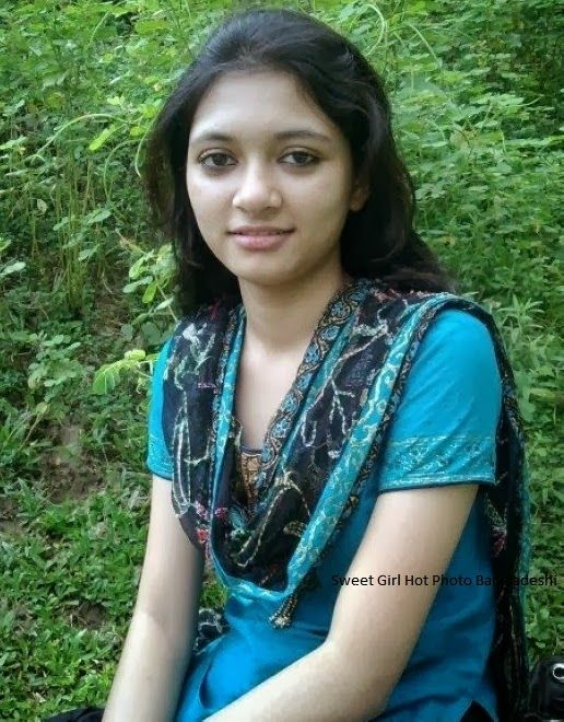Bangladesh dating girl number