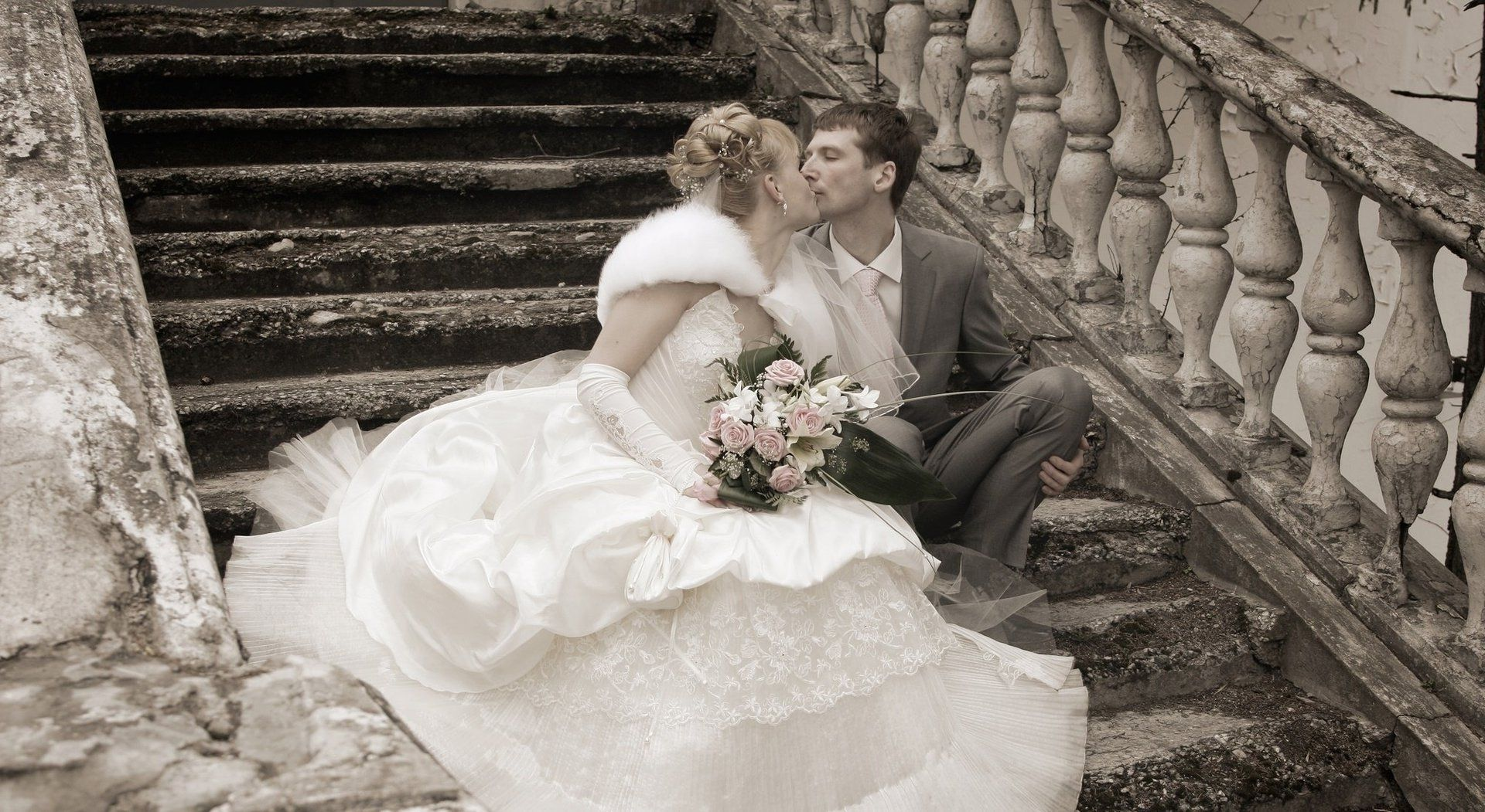 Wedding Dresses In Leeds West Yorkshire | Wedding Dress | Pinterest ...