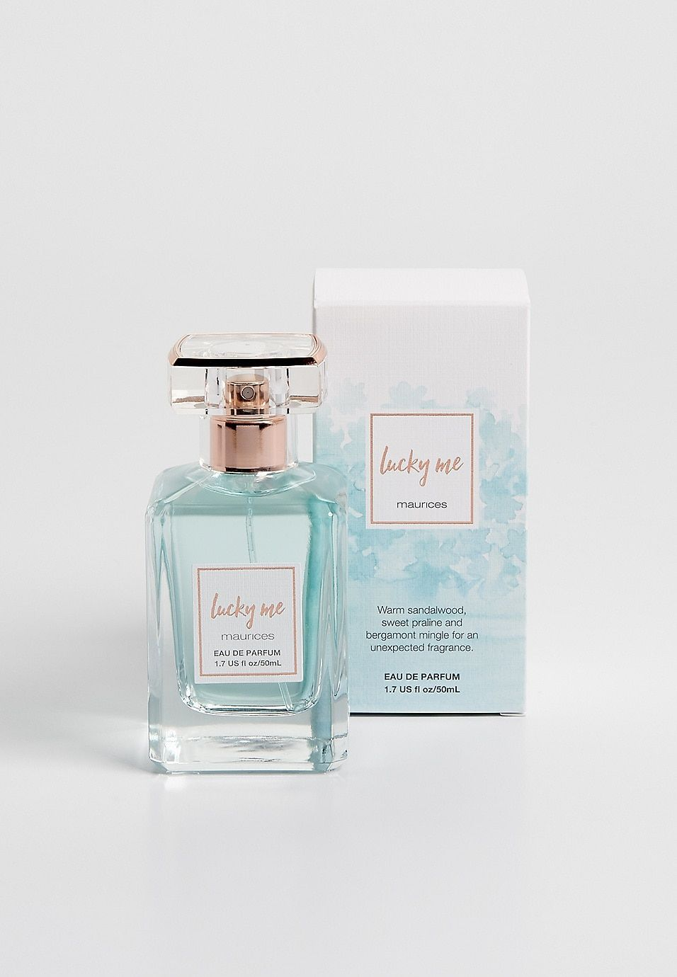 Lucky Me Fragrance Maurices With Images Fragrance Perfume