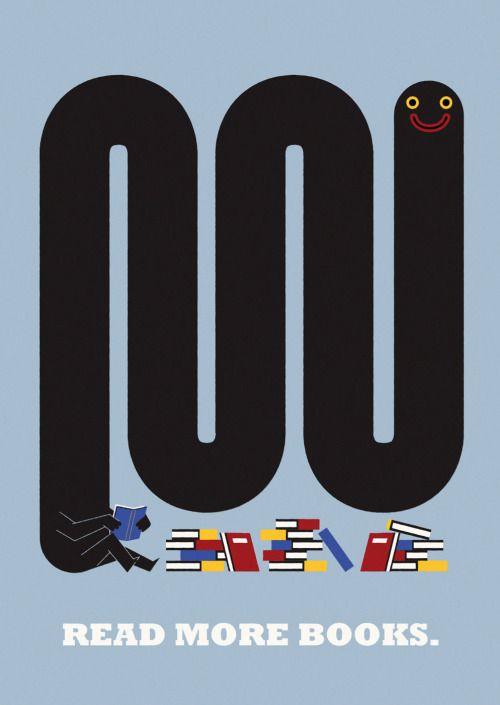 Juan Molinet Character Design