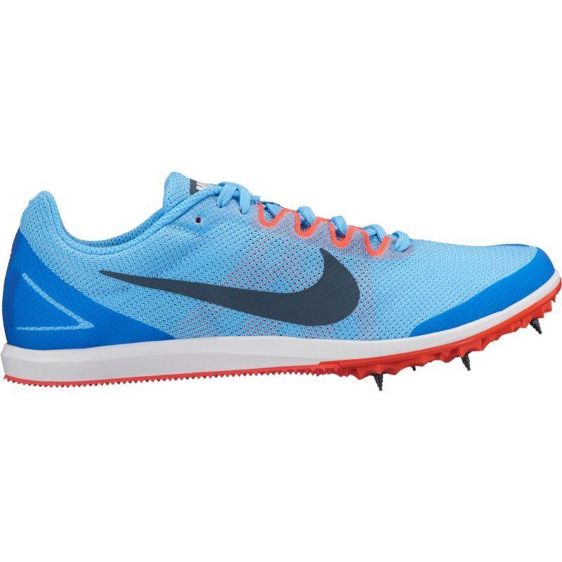 Nike Zoom Rival Fly Womens Phantom Running Sport Sneakers