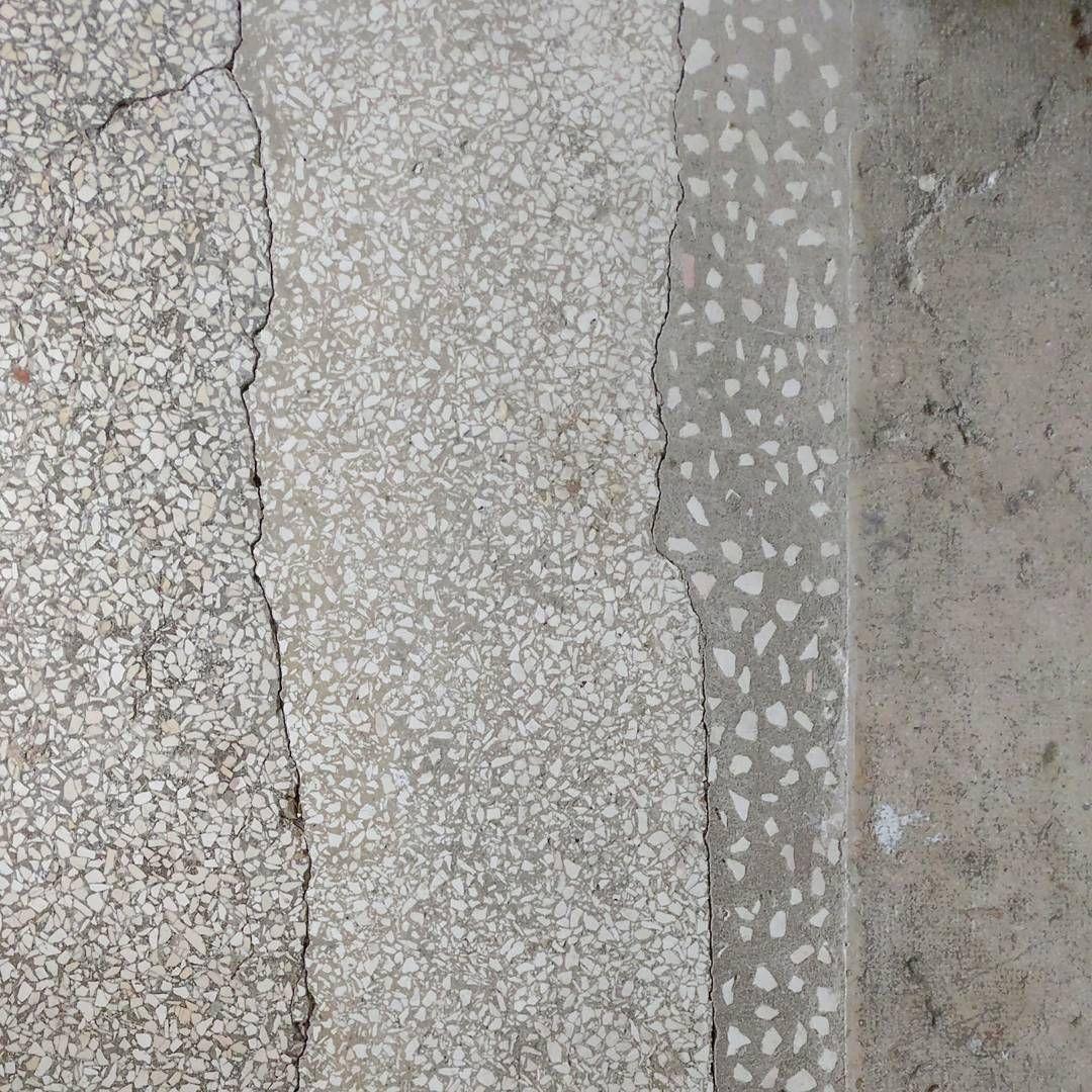 """Pavimento In Terrazzo Alla Veneziana pavimento in terrazzo """"alla veneziana"""" per approssimazioni"""