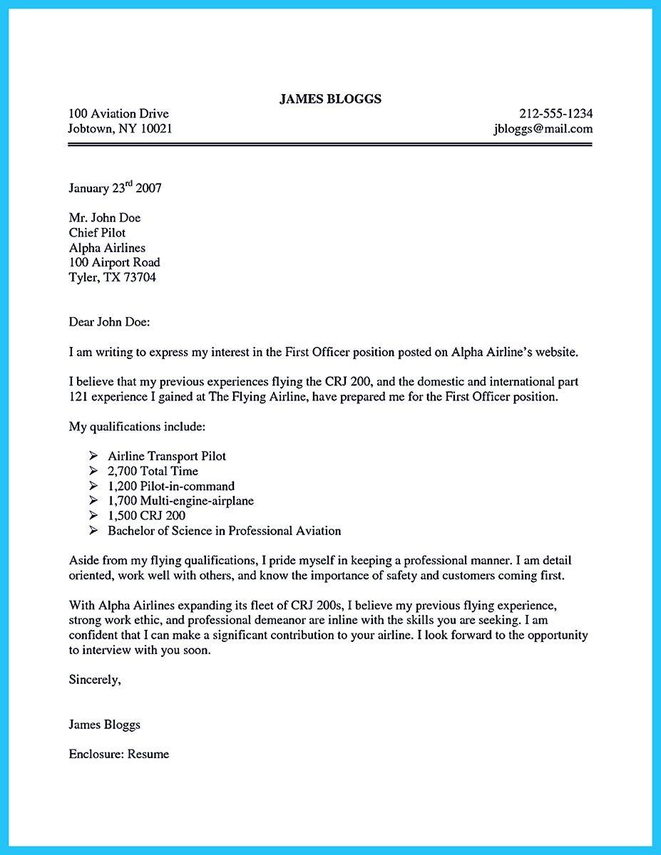 Pin en Resume Sample Template And Format | Pinterest