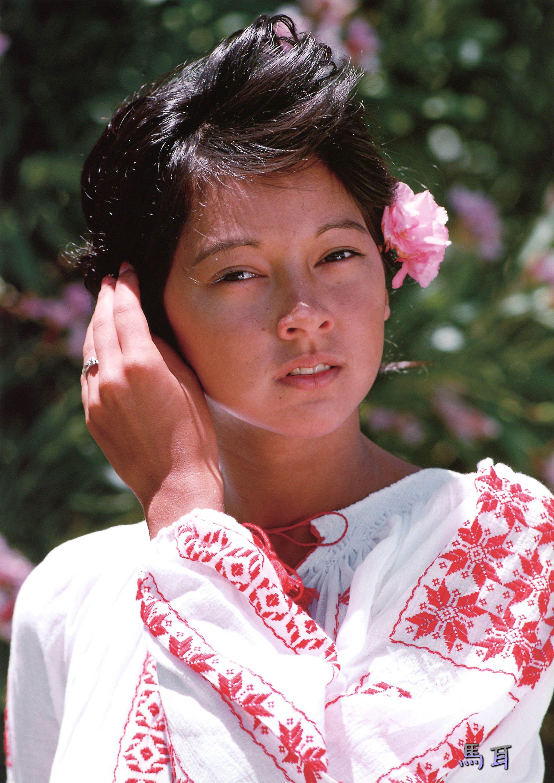 Maggie Renzi,Al Weaver (born 1981) XXX gallery Inguna Butane LAT 2005, 2007-2008,Yuki Amami