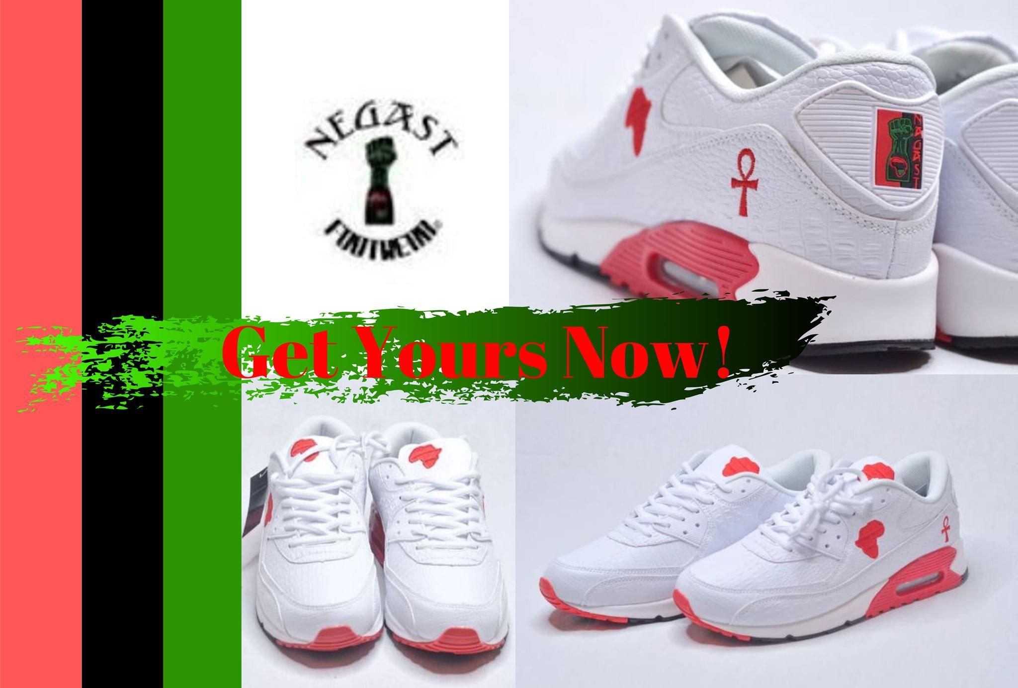 Shoes on Sale, Shoe Sale Discount Shoes www