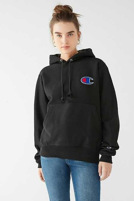 02369012d89844 Champion Reverse Weave Pullover Sweatshirt | Sweat shirts | Hoodies ...