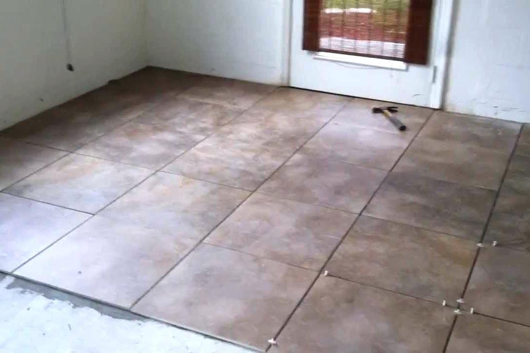 20 pics review floor tile calculator