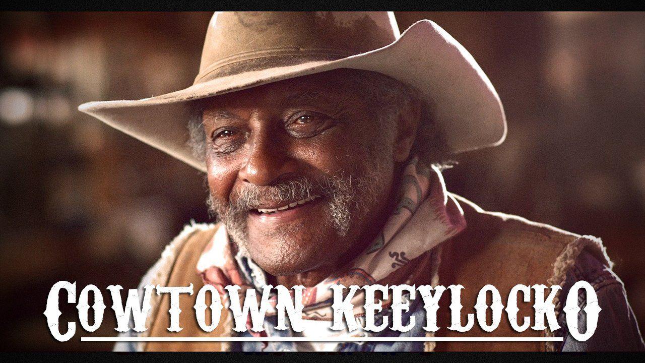 Cowtown Keeylocko, from Dark Rye (Whole Foods mag)