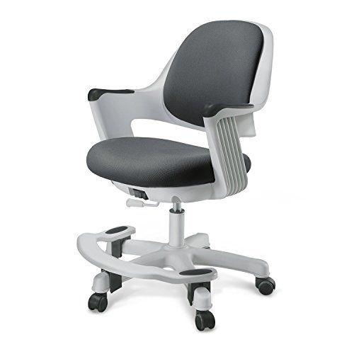 Kids Desk Chair Children Height Control Child Study Adjus Https