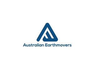 Help Us By Designing Australian Earthmovers Logo Modern Masculine Logo Design By Timedesigns Cool Logo Logo Design Modern Logo