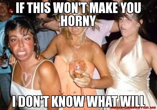 Get you horny girls
