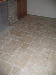 examples of tumbled travertine bathroom floors - Yahoo! Image Search Results