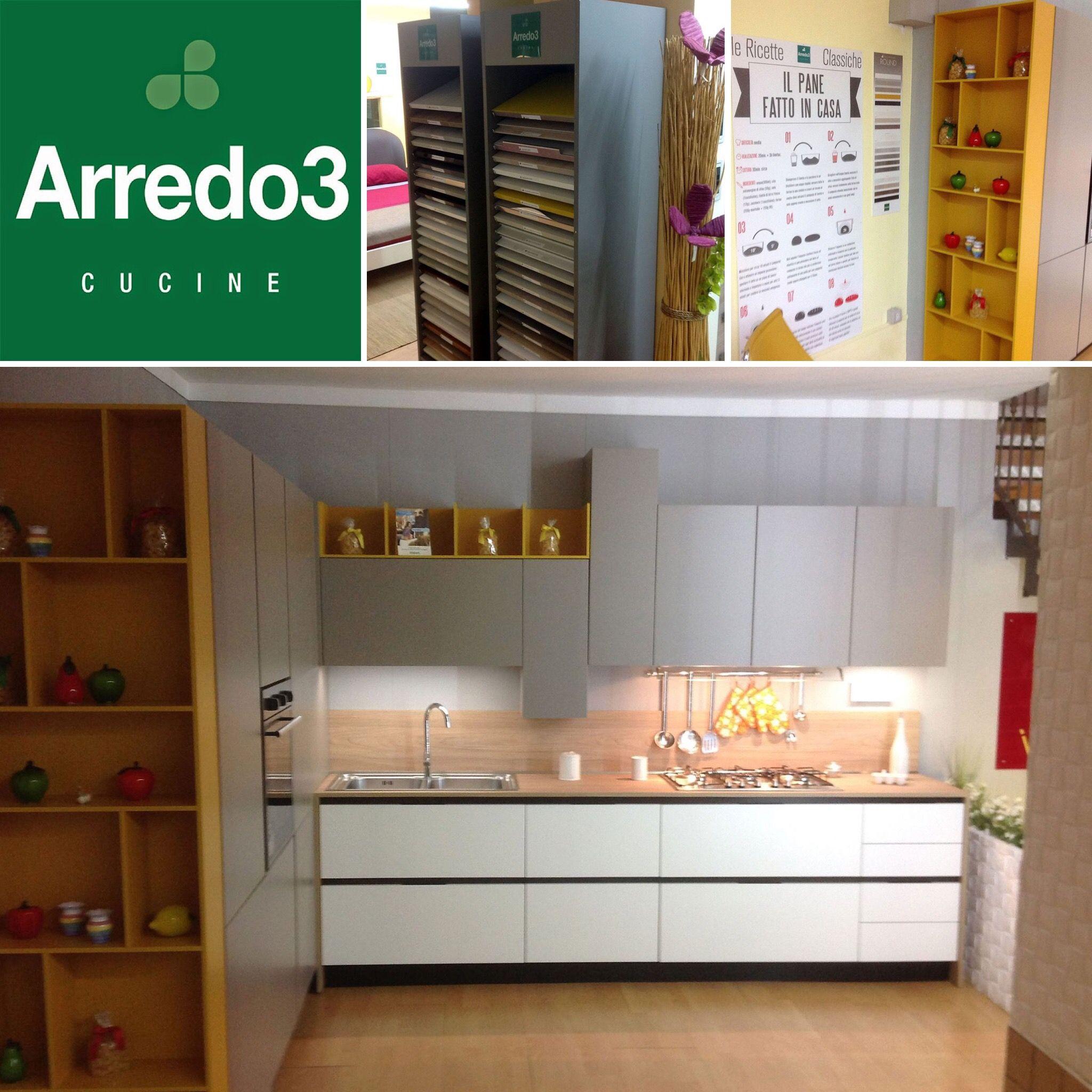 Rivenditori cucine nel 2019 azienda arredo3 cucine for Rivenditori arredo 3