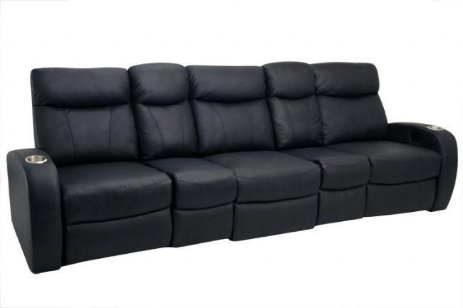 Rialto Seats with Flip Arms /uploads/293449044_120_430119812_650_166988551_650_rialto-4371-5-1-3-a.jpg