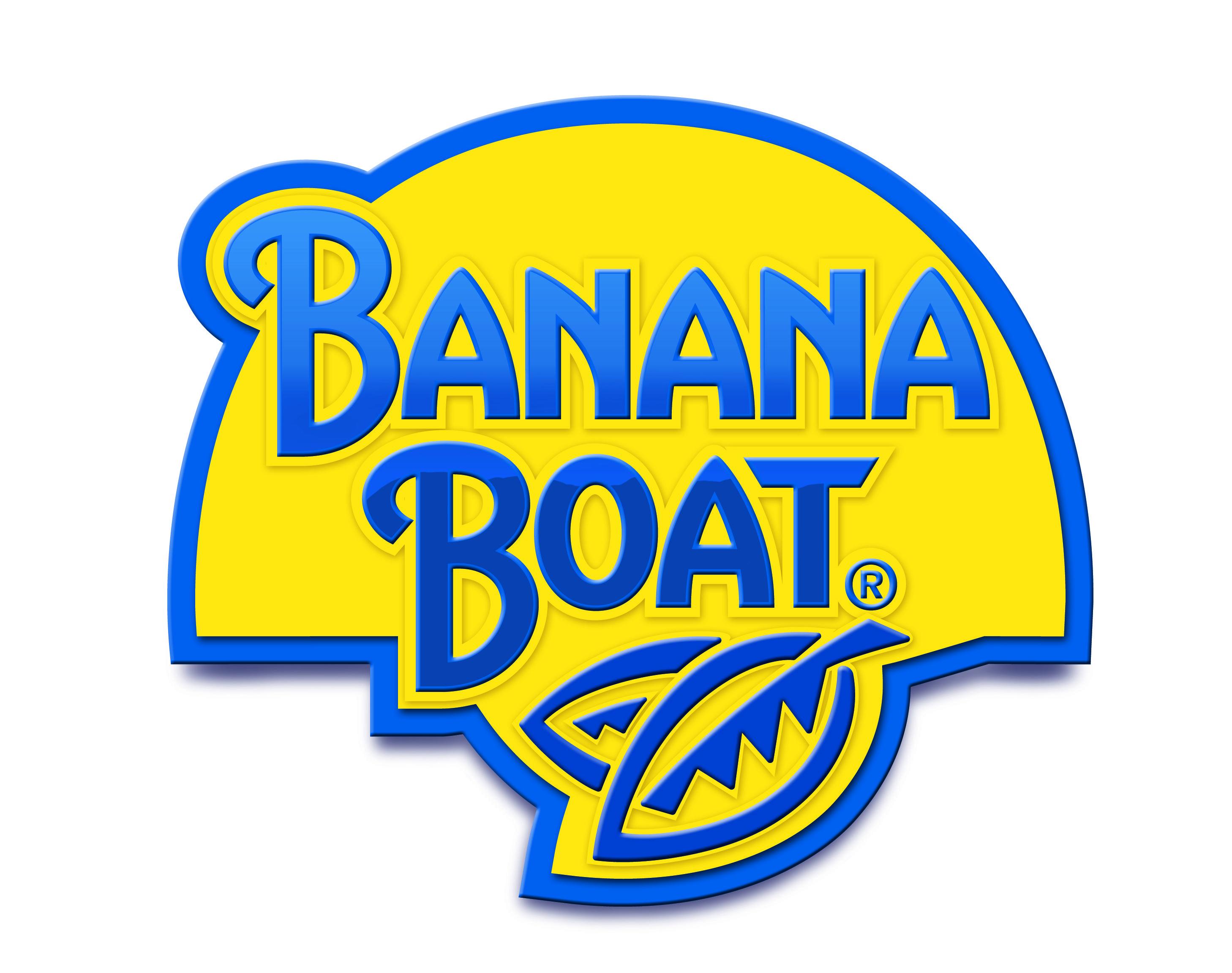 Banana boat with images banana boats banana