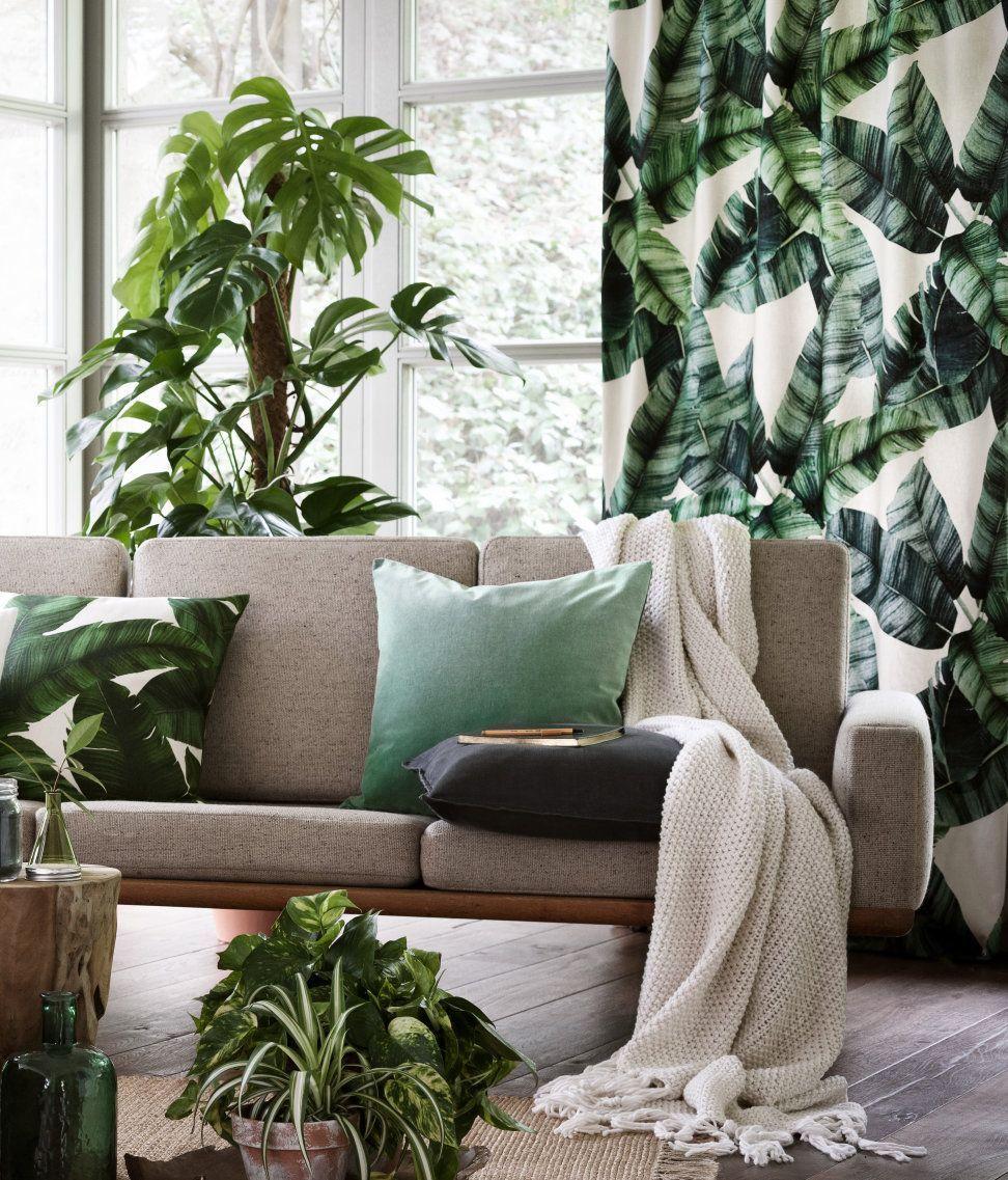 zuhause unter palmen 8 wohnaccessoires f r karibikflair. Black Bedroom Furniture Sets. Home Design Ideas