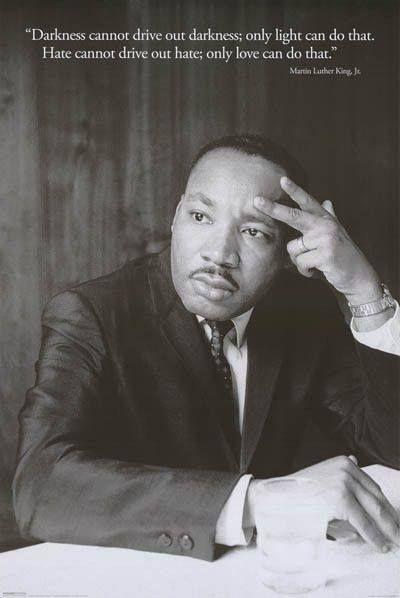 Home Con Imagenes Citas De Martin Luther King Frases De Rey