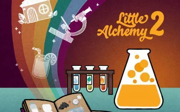 Little Alchemy 2 Cheats How To Make Full List Mejoress Little Alchemy Alchemy Cheating