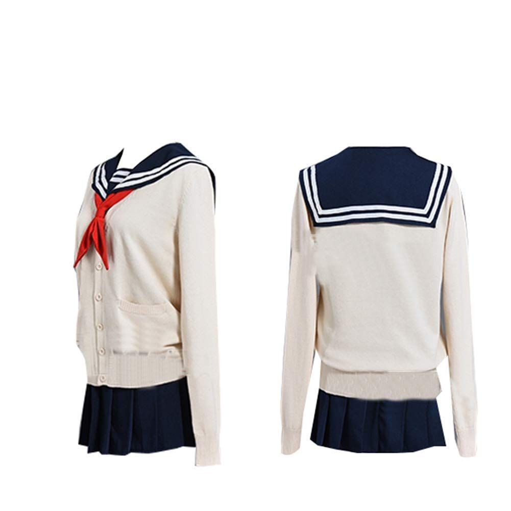 BoughtAgain   Awesome goods you bought it again   Sailor dress ...