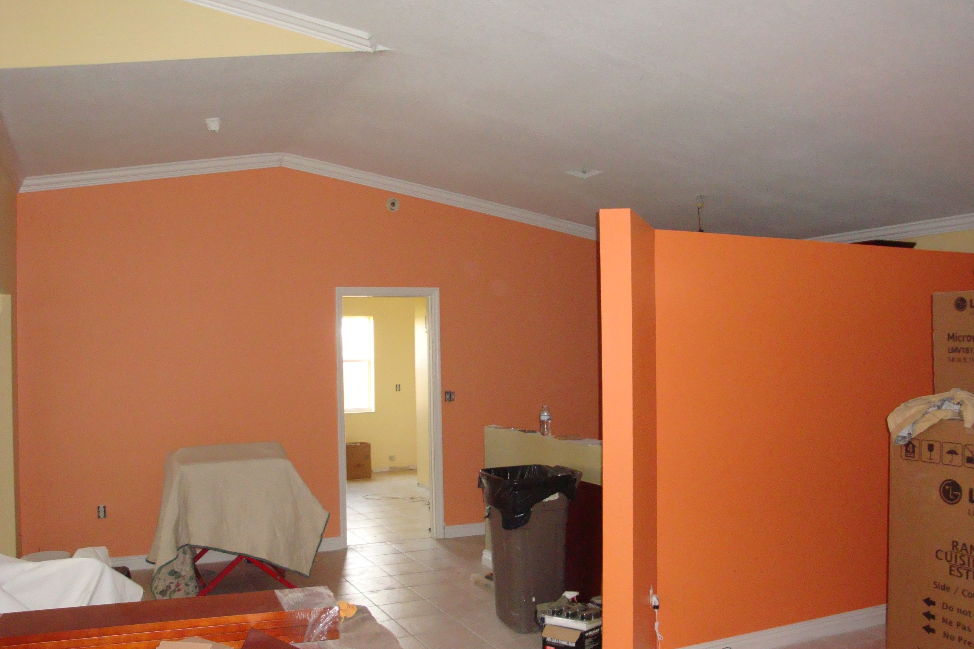 the most popular colors for interiors you must try house on most popular indoor paint colors id=50638