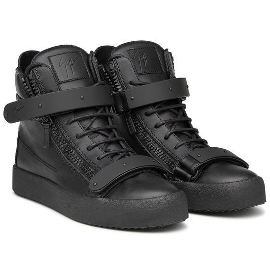 Sneakers Giuseppe Zanotti Design Men on