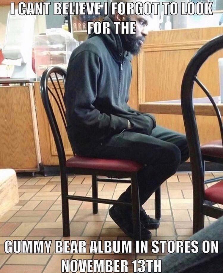 Pin By H4yl33 On Xd Laff Emojee Haha Funny Memes Fb Memes
