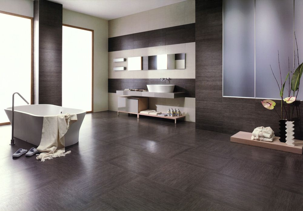 Textured tiles glazed tiles classical bamboo