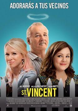 St Vincent online latino 2014 VK