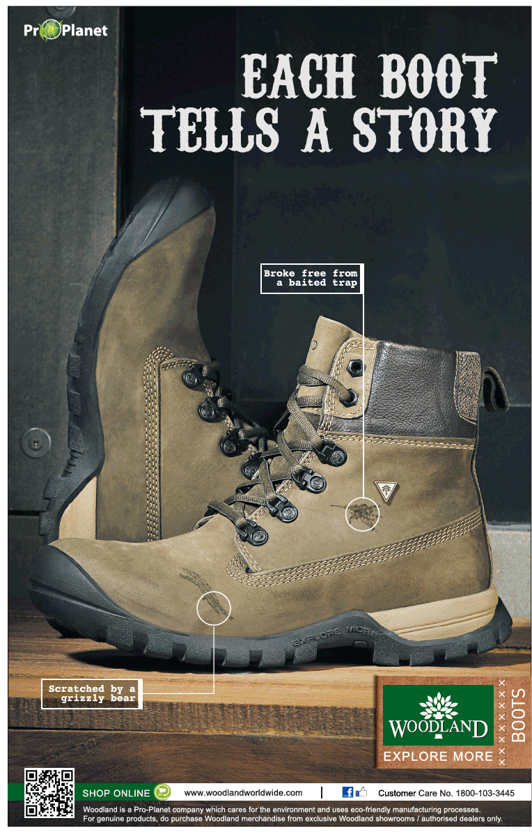 woodland-boots-each-boot-tells-a-story