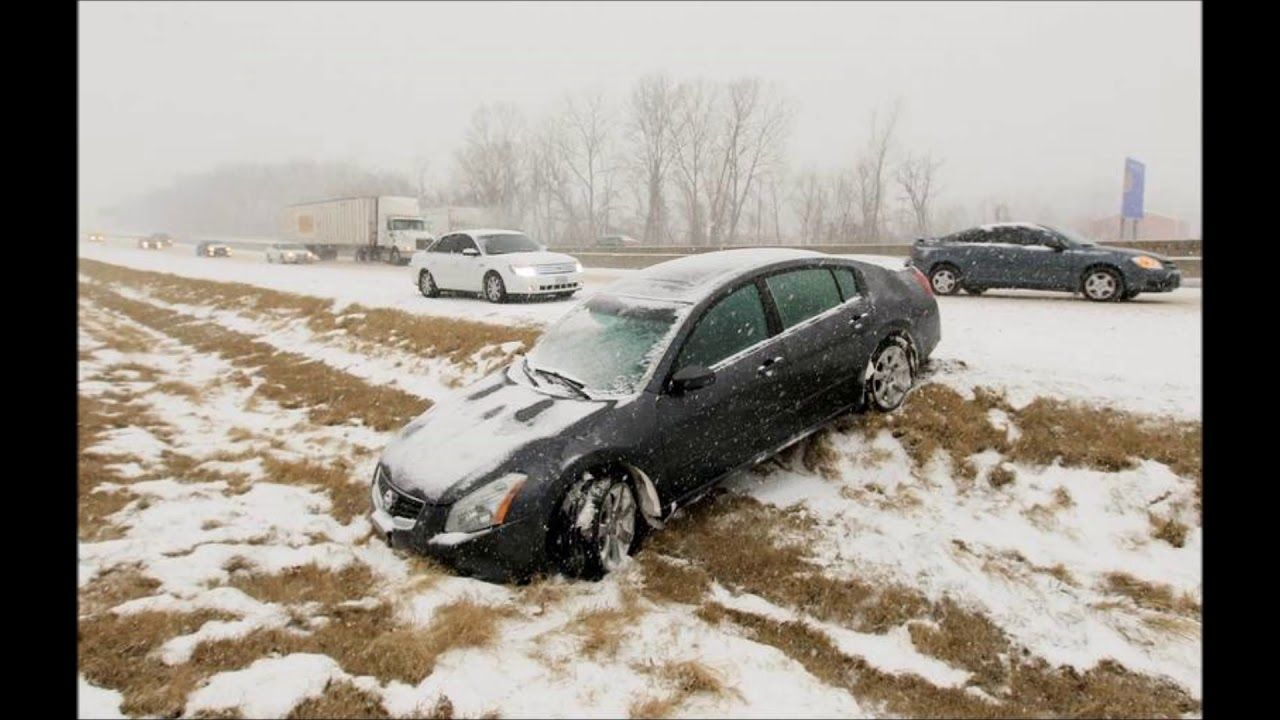 Auto Winching & Pull out Services Omaha NE Council
