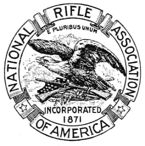 Starting Point To Discover Nras Firearm Training Firearms Training Firearms Train