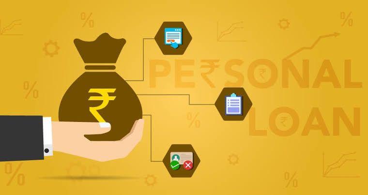 Online Personal Loan Personal Loans Low Interest Personal Loans Loan