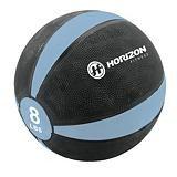 Horizon Medicine Ball | Canadian Tire
