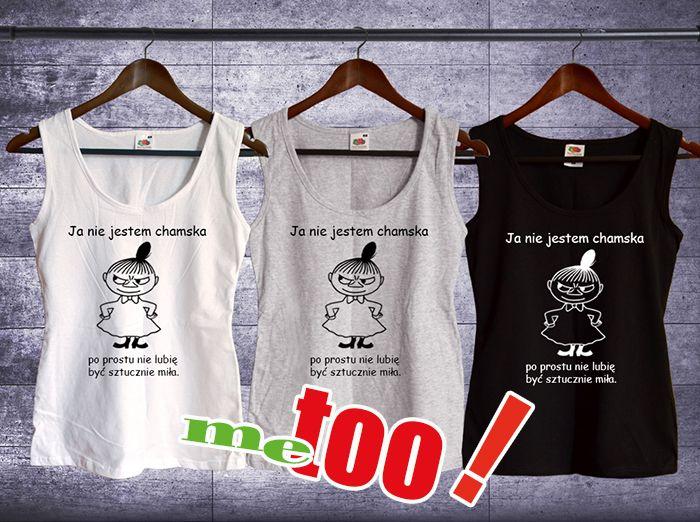 Super Bokserki Z Mala Mi Najlepsze Teksty Hit 4283661211 Oficjalne Archiwum Allegro Tops Women S Top T Shirt