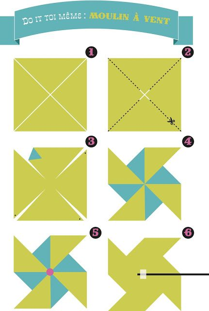 diy moulin vent diy pinwheel d co pinterest. Black Bedroom Furniture Sets. Home Design Ideas