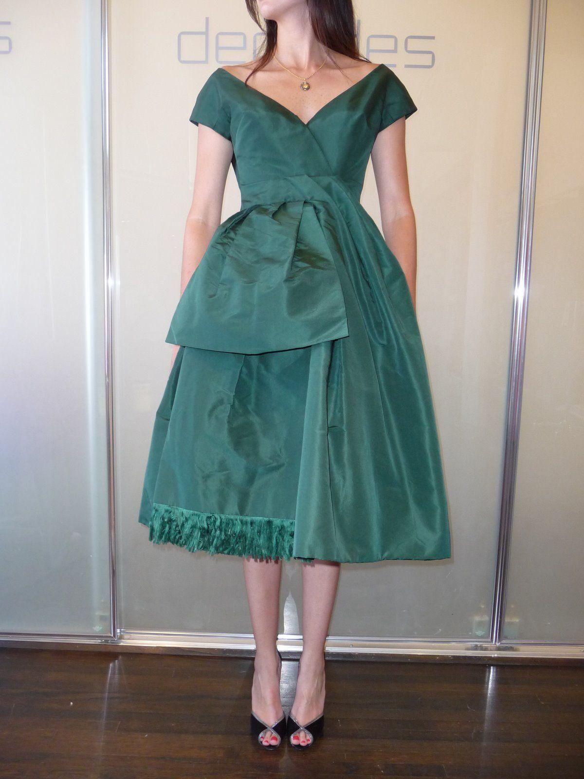 Pin von Laura Mae auf Rose de France Gala Gown | Pinterest