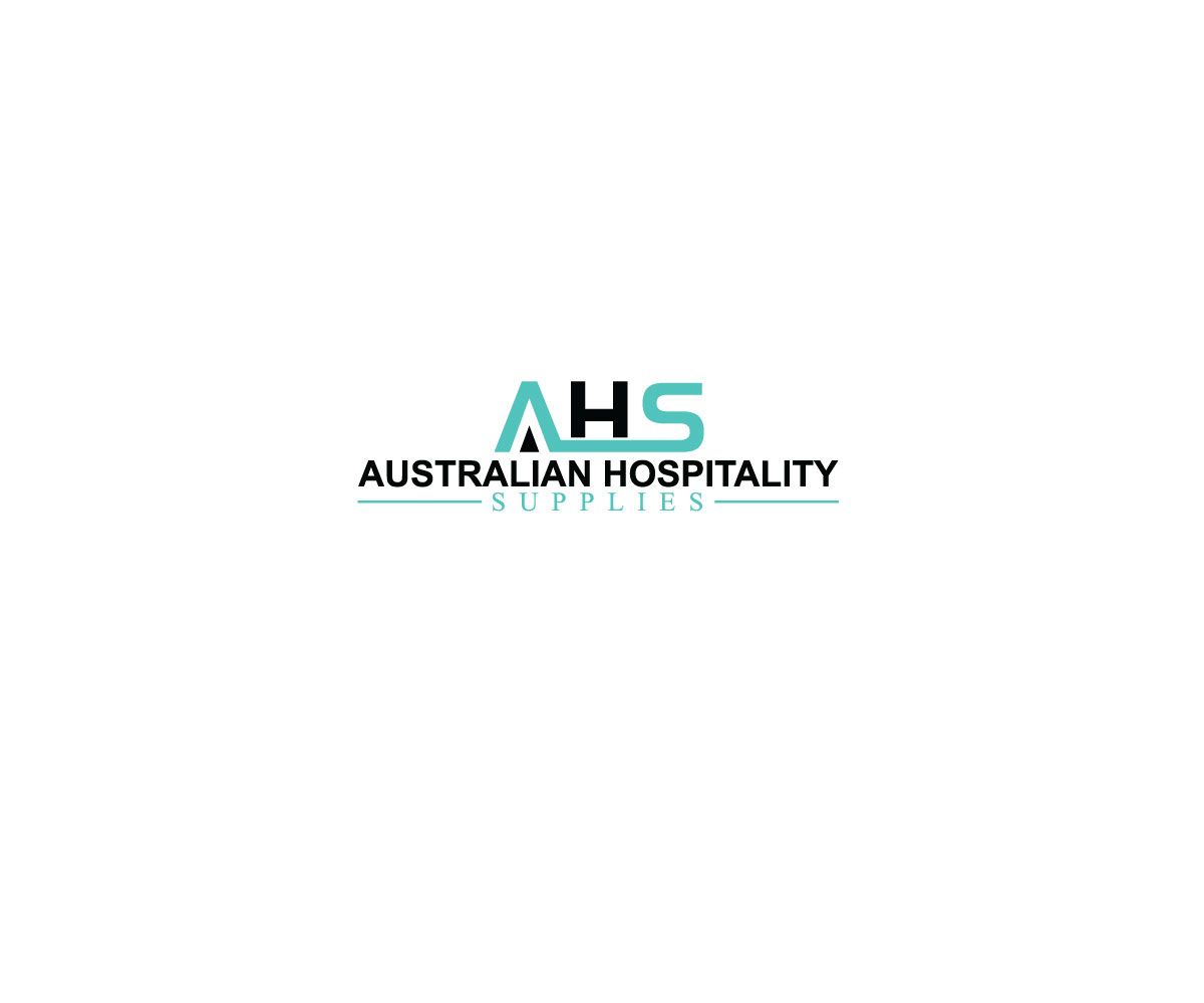 Hospitality supply website (commercial catering... Elegant, Playful Logo Design by m.a.t.h.p.r
