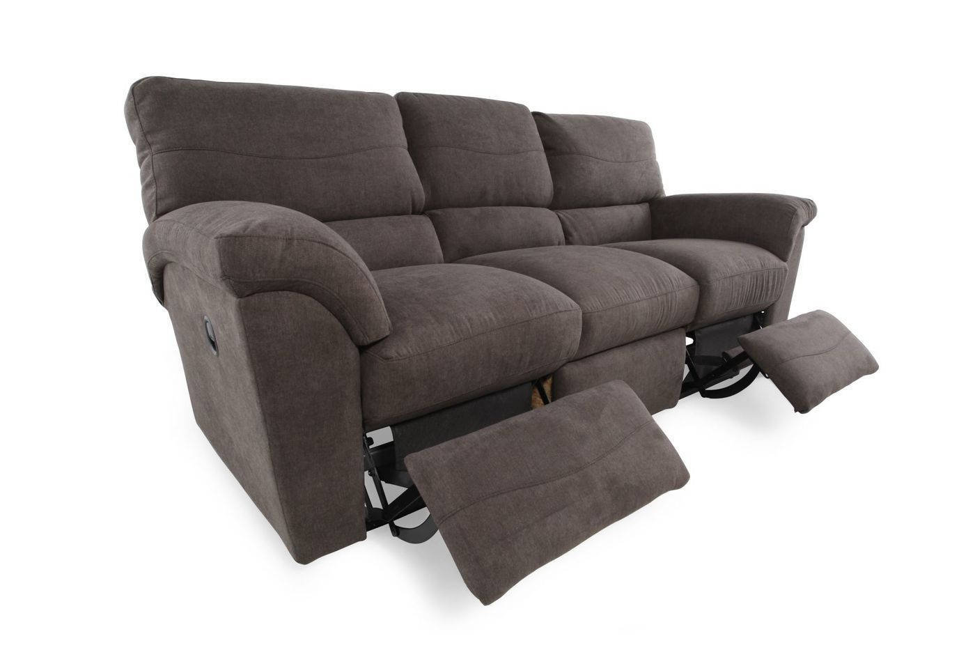 Nice Lazy Boy Recliner Sofa , Elegant Lazy Boy Recliner Sofa 32 In Sofas  And Couches Ideas With Lazy Boy Recliner Sofa ...