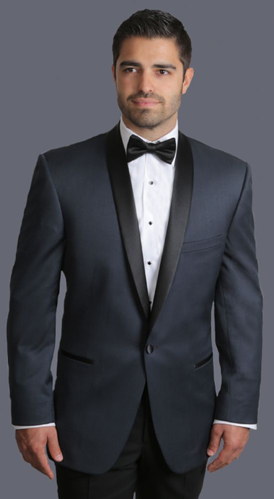 navy lorenzosavvi evening collection, fit: slim, fabric: super