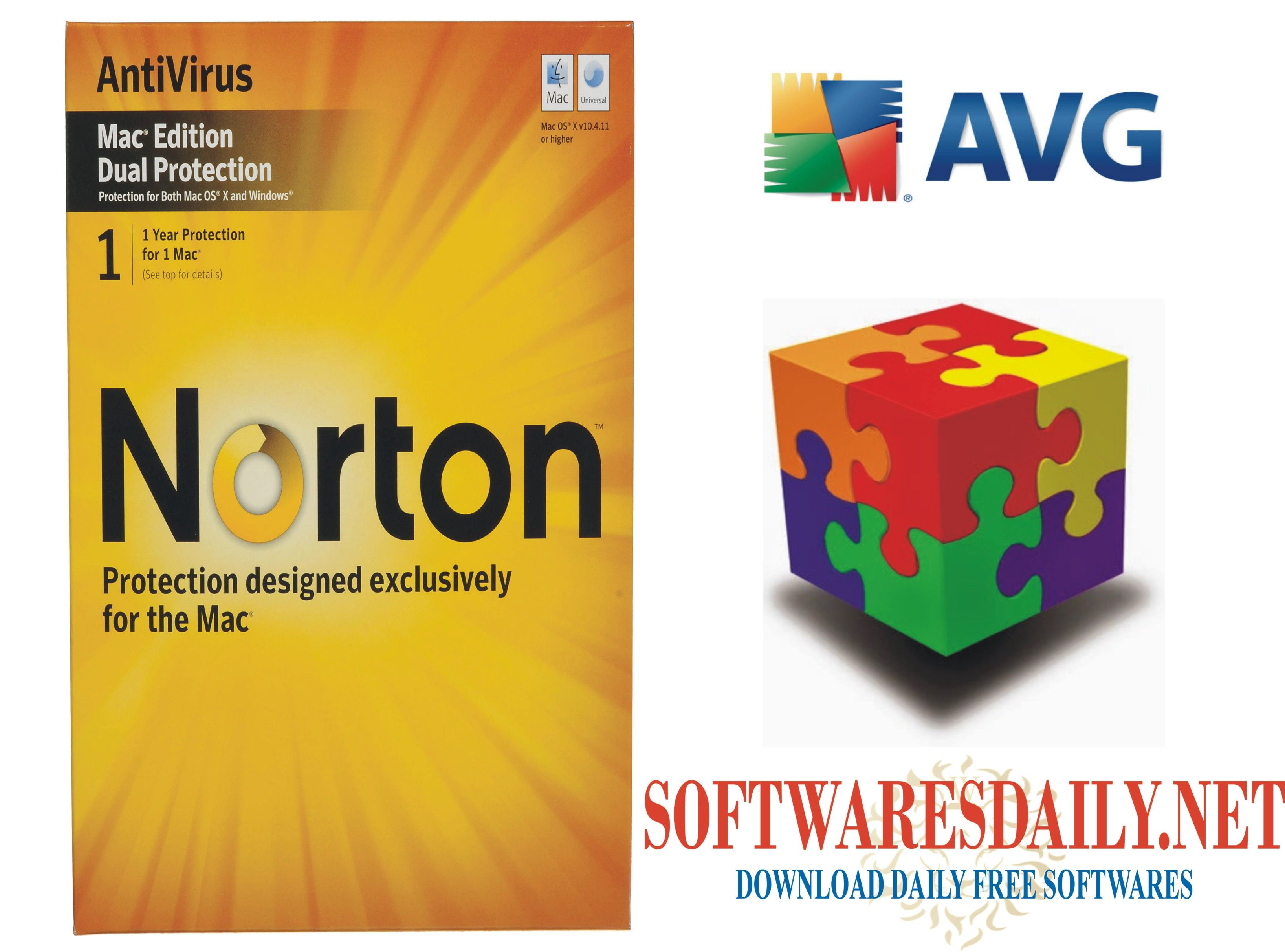 norton antivirus 2018 full version