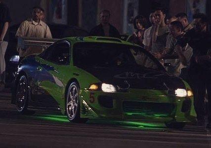 O Connor Chrysler >> Connors Motor Cars - impremedia.net