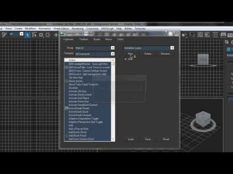 20 Free and Useful 3DS Max Scripts You Should Have