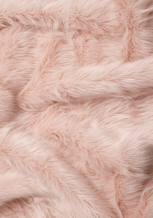Aesthetic Baby Pink And Bedroom Image Colorful Wallpaper S8 Wallpaper Pink Fur Wallpaper