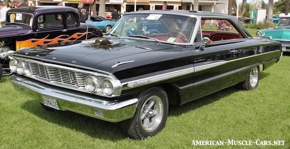 60s Ford Muscle Cars Google Search Muscle Cars Hot Cars Cars