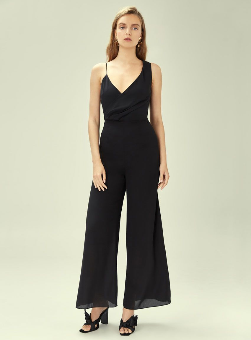 Affordable Online Womens Dreamlovers Jumpsuit Keepsake the Label For Cheap In China Cheap Price Lowest Price lgxixel