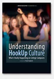 understanding hookup culture documentary