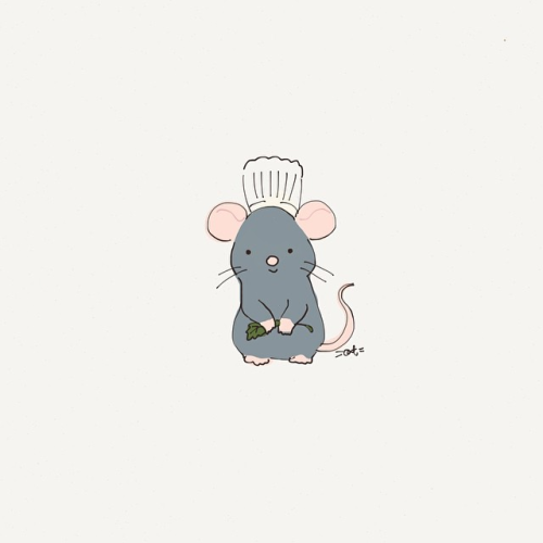 Pin By Paula Blackmon On Disney Ratatouille Disney Disney Doodles Disney Drawings
