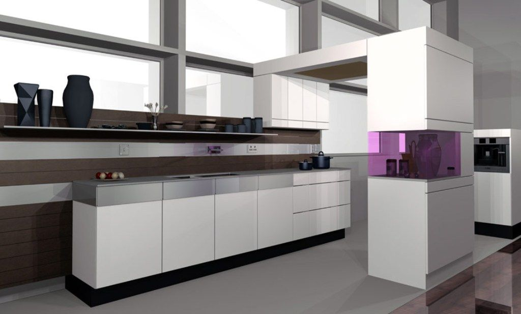 bunnings design kitchen 3d kitchen design bunnings 3d kitchen design 1867