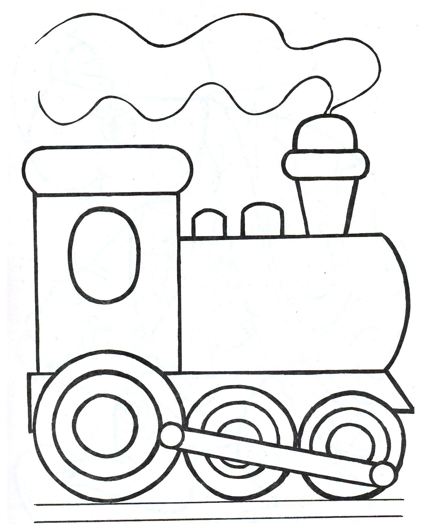 Air Transport Colouring Pages Coloring Pages Coloring
