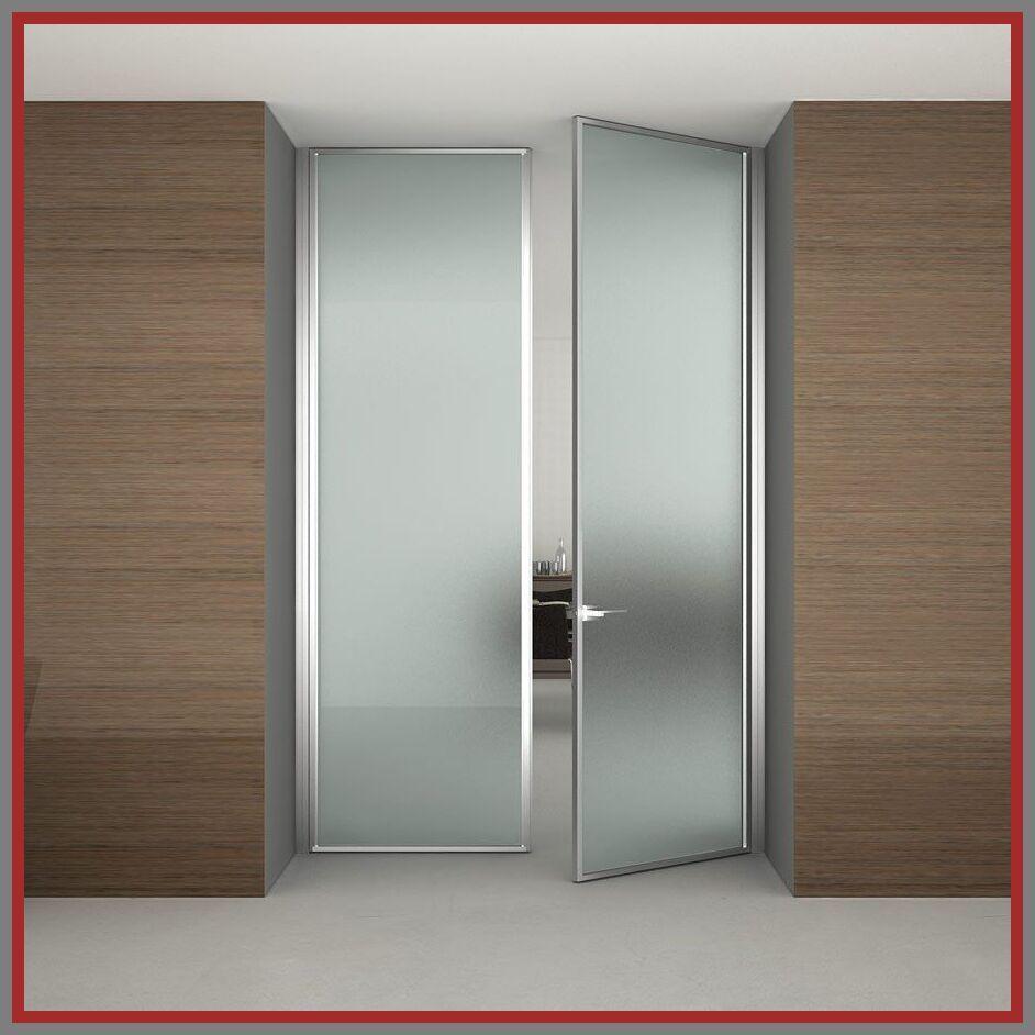 90 Reference Of Interior Double Door Frosted Glass In 2020 Frosted Glass Interior Doors Glass Doors Interior Door Glass Design